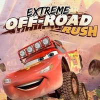 Extreme Off-Road Rush