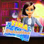 Tina Detective