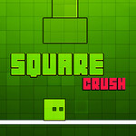 Square Crush
