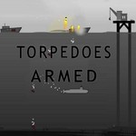 Torpedoes Armed