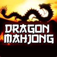 Dragon-Mahjong