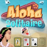 Populaire Jeux,Aloha Solitaire is one of the solitaire games that you can play on UGameZone.com for free. Immerse yourself in the idyllic Hawaiian Islands of Aloha Solitaire. Getaway from it all without leaving the comfort of your home. Relax with a mix of classic card games and mahjong on the golden sands of Hawaii. Aloha Solitaire can be played in two different modes, normal and hard. Power-up cards will help you get to the next level but use them wisely, as they are limited.