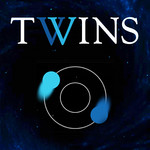 Twins New