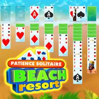 Patience Solitaire Beach Resort