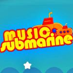 Music Submarine