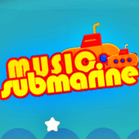 Music Submarine