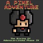 A Pixel Adventure The Rising Of Adenocarcinoma Phase 4