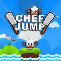 Chef Jump