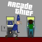 Arcade Thief