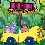 Dora Animal Rescue Rush