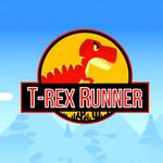 T - Rex Runner