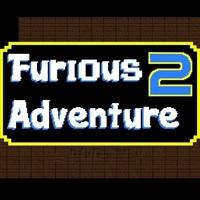 Furious Adventure 2
