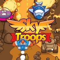 Sky Troops