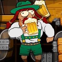 Pipe Beer