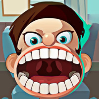 Spiele-Trends,Girl Baby Dentist is one of the Dentist Games that you can play on UGameZone.com for free. Hey, little baby girl! Do you want to play a dentist game and help to cure some patients who have dental disease? Have a try! They will be so thankful for your assistant!