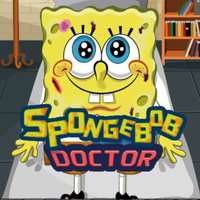 Spongebob Doctor