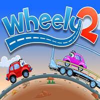Wheely 2,