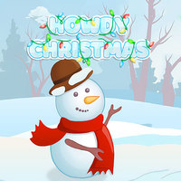 Popolare Giochi,Howdy Christmas is one of the Blast Games that you can play on UGameZone.com for free. How quickly can you connect all of these adorable holiday items? You can twist and turn them so they'll fit into the slots in this match 3 puzzle game. It's perfect for Christmas! Have fun!
