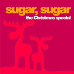 Sugar Sugar: The Christmas Special
