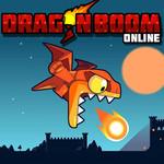 Drag'n Boom Online